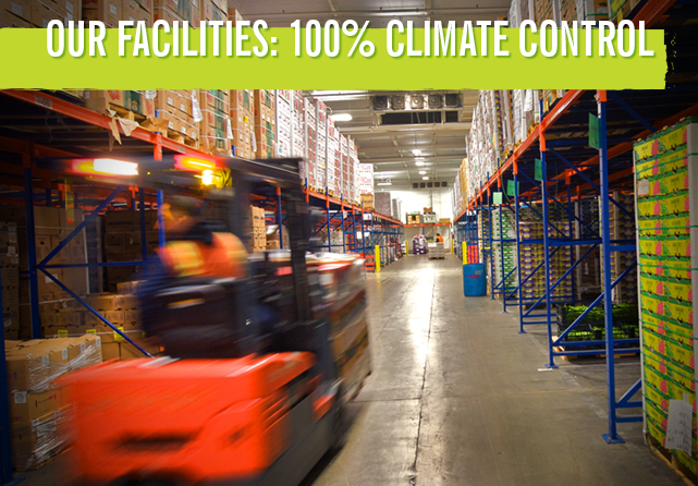 facilities-climate-control
