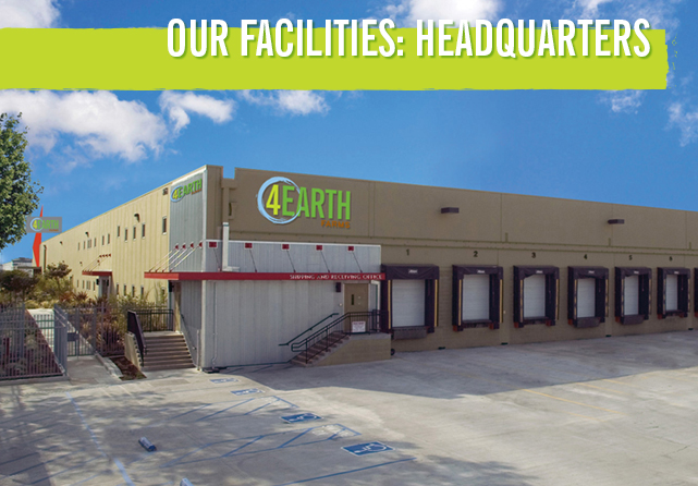 our-facilities-header