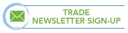 trade-signup