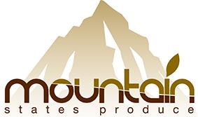 utah-mountain