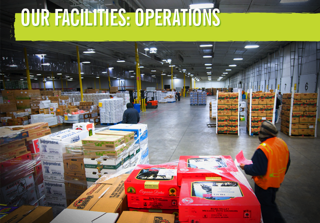 facilities-operations
