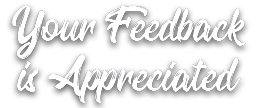 feedback-text