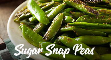 sugar-snap-peas