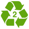 recyclable2-green