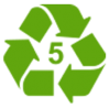 recyclable5-green