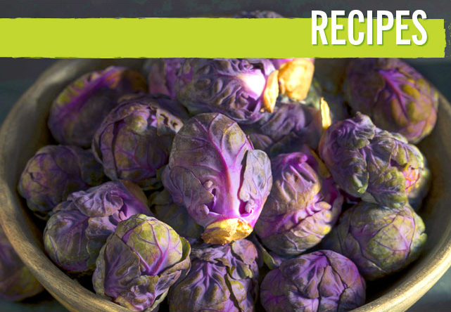 purplebrusselssprouts_recipes