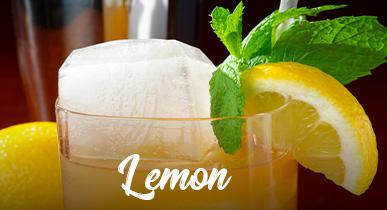 lemon_imageforrecipespage